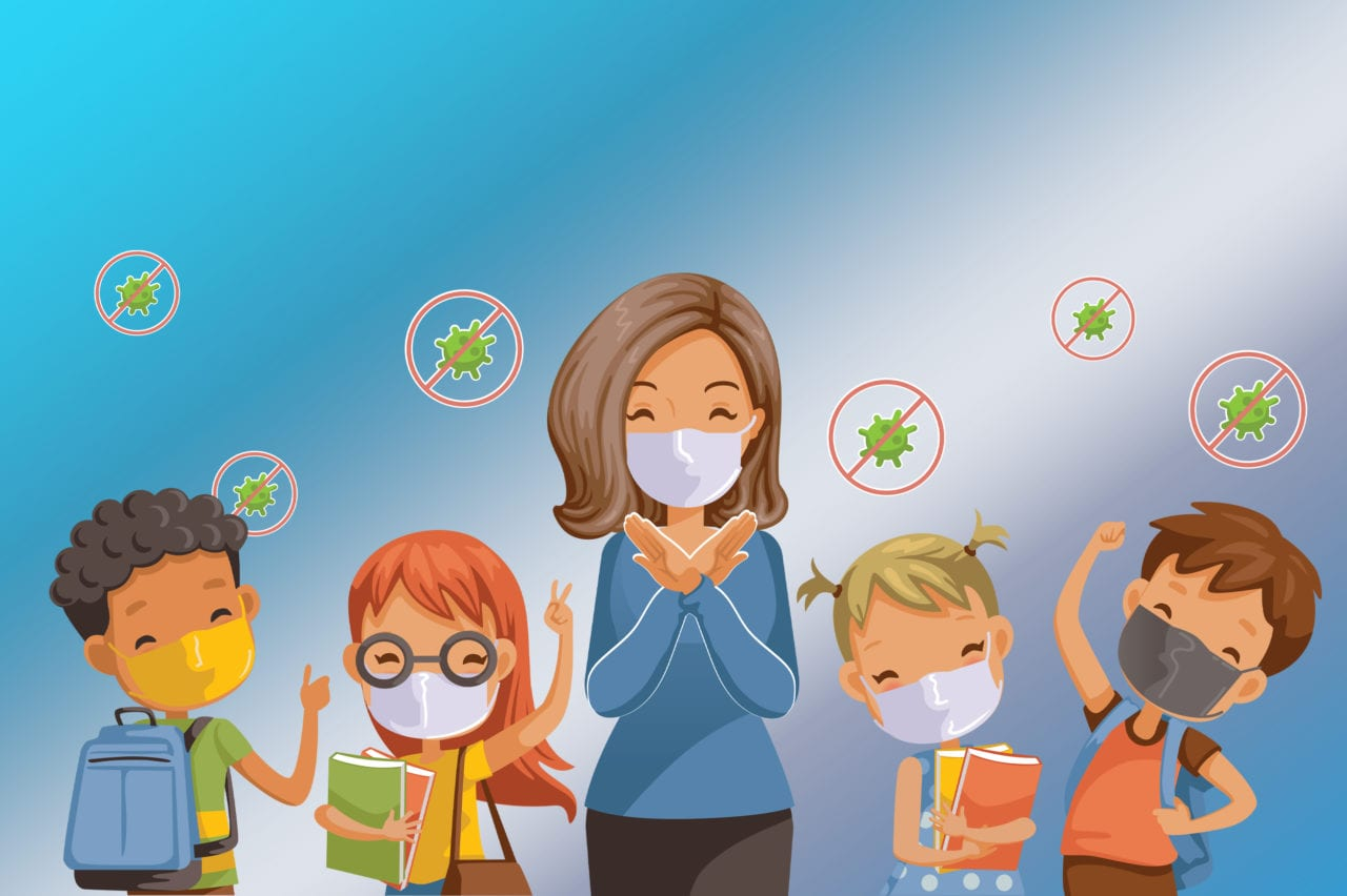 AMA-Post-Featured-Img-How-does-a-school-reopen-during-the-coronavirus-pandemic-1280x852.jpg
