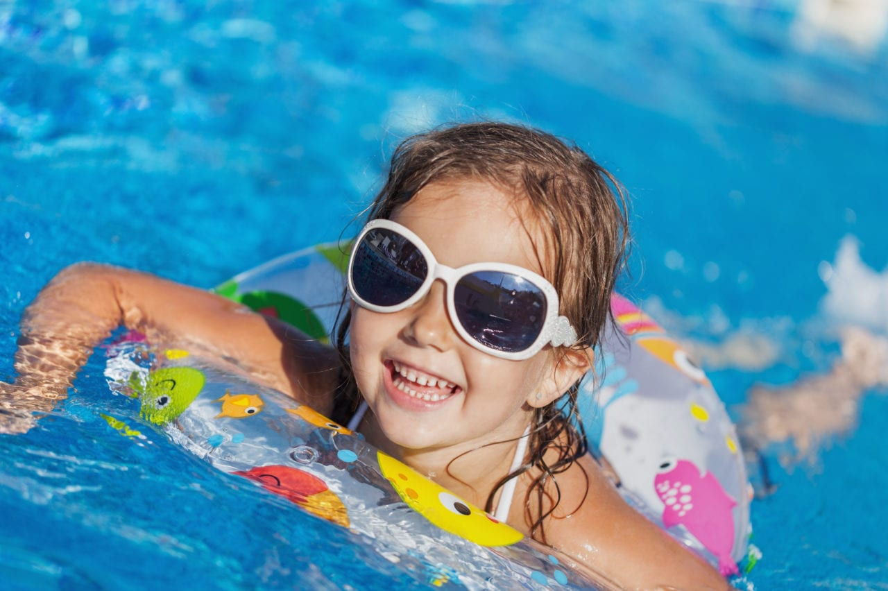 AMA-Post-Featured-Img-Summer-Safety-Tips-to-Combat-Hot-Weather-Dangers-and-Annoyances-1280x852.jpg